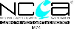 NCCA_Logo_74.jpg