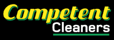 Competent Cleaners