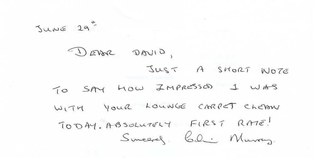 Thank you letter from Chris Murray_Address removed2.jpg