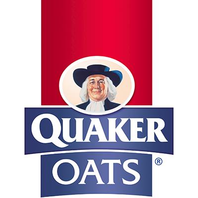 1 quaker-oats.png