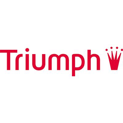 4 triumph.png