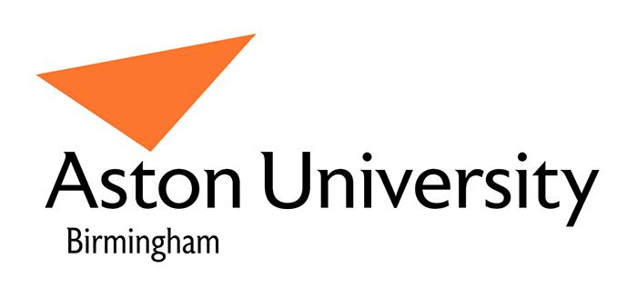 6 Aston University.png