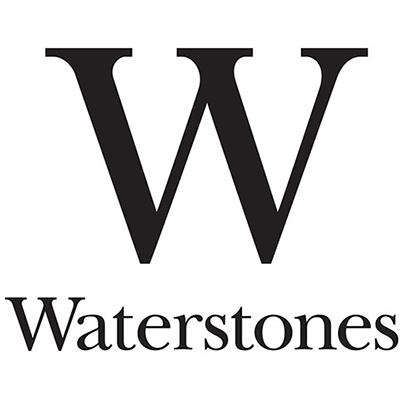 10 waterstones.png