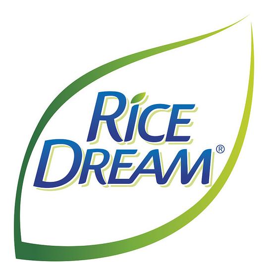 9 RiceDreamlogo.png
