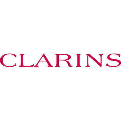 20 clarins.png