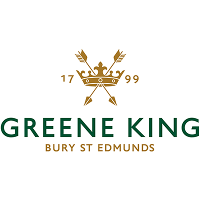 greene-king.png