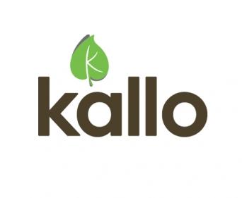 KalloFoodsLogo.png
