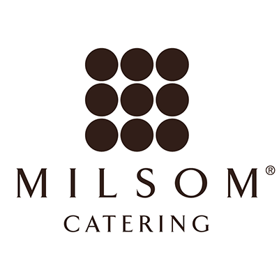 milsom-catering.png