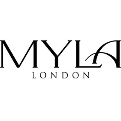 Myla.png