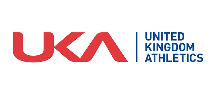 UK-Athletics-logo.png