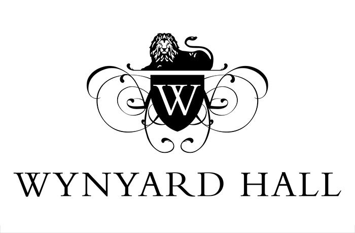 WynyardHall_Monotone.png