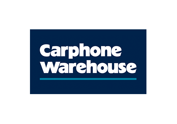 17 Carphone-Warehouse-Deals.png