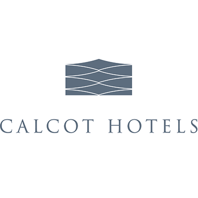 5 calcot-hotels.png