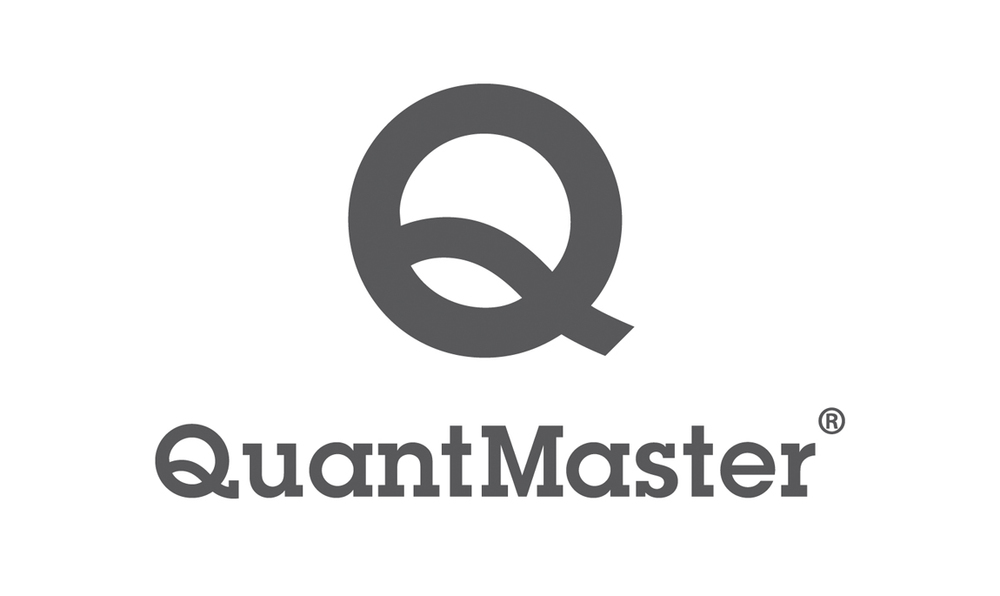 quantmaster_logo_v1.jpg