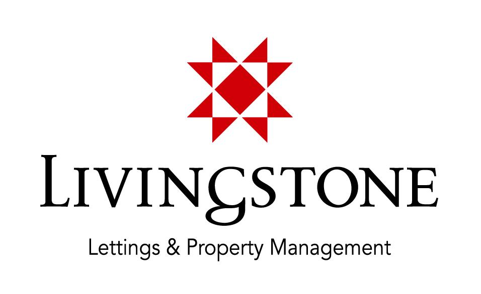 LivingstoneLogo.png