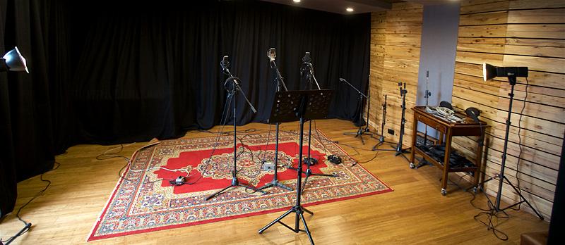 Wefo-Studios-524.jpg