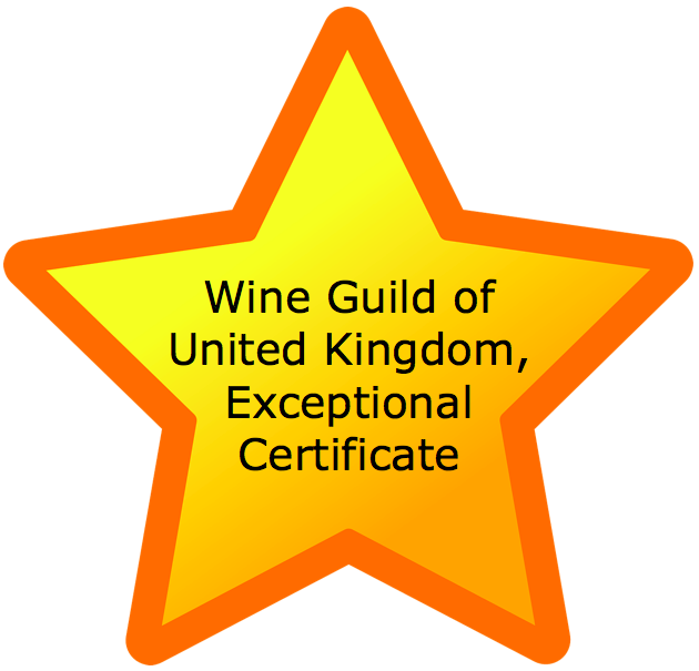 Wine Guild.png