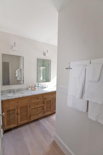 Master bath vanity 72.jpg