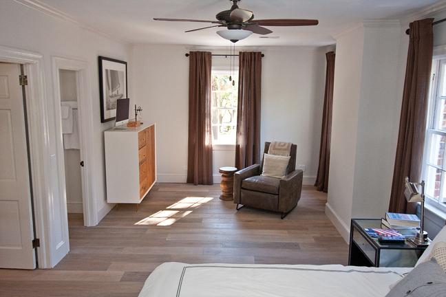 Master bedroom 2-72.jpg
