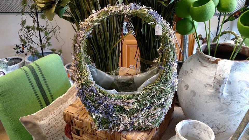 GS - lavendar basket.jpg
