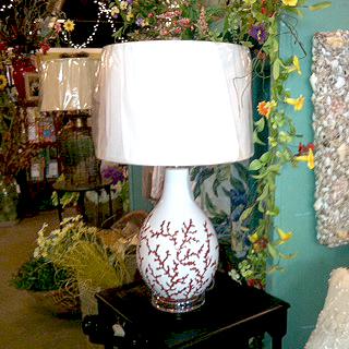 coral lamp.jpg