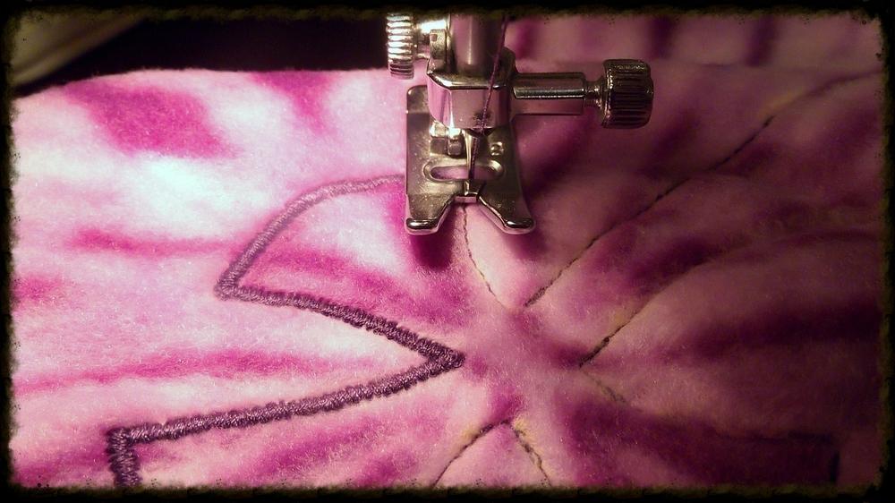 sewing-318519_1280.jpg