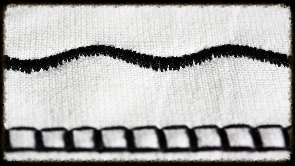 pattern-467589_1280.jpg