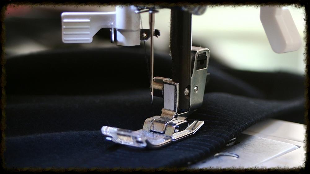 sewing-machine-262454_1280.jpg