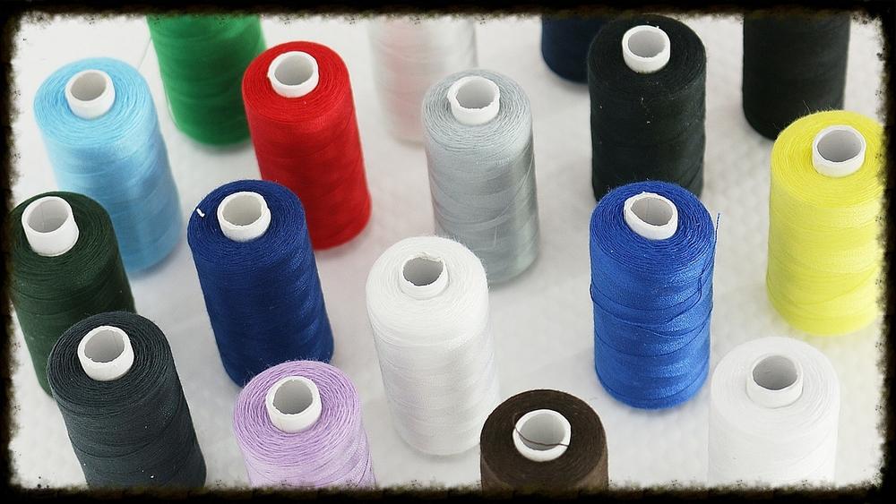 sewing-thread-362086_1280.jpg