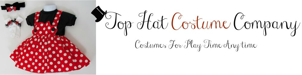 Top Hat Costume Company