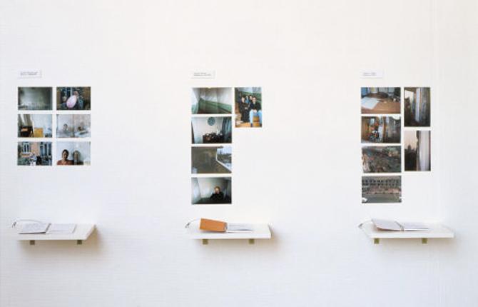 Sarvenaz Dezvareh-Charlottenborg Exhibition Hall-Breathing Project-Copenhagen-Denmark-September-October 2002-4.jpg