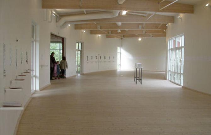 Vitehall Exhibition Breathing Project-Sarvenaz Dezvareh-Hall-Kungsbacka-Sweden-September-October 2003-10.jpg
