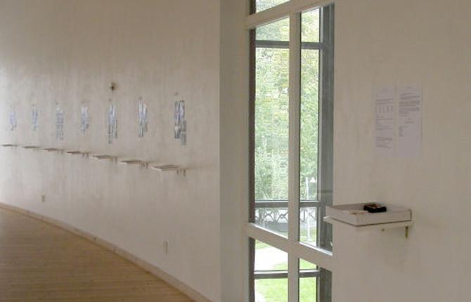 Vitehall Exhibition Breathing Project-Sarvenaz DezvarehHall-Kungsbacka-Sweden-September-October 2003-5.jpg