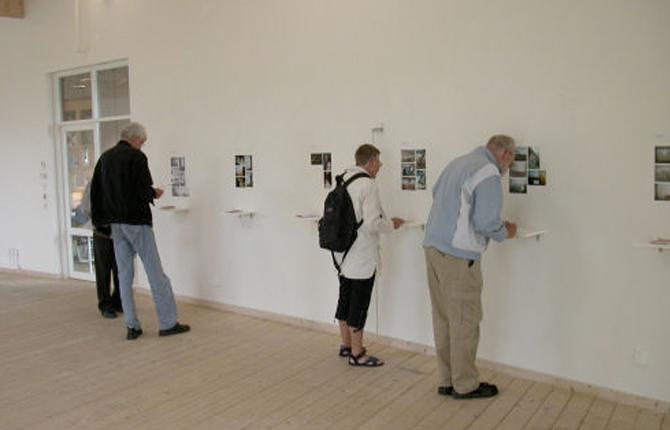 Vitehall Exhibition Breathing Project-Sarvenaz DezvarehHall-Kungsbacka-Sweden-September-October 2003-8.jpg
