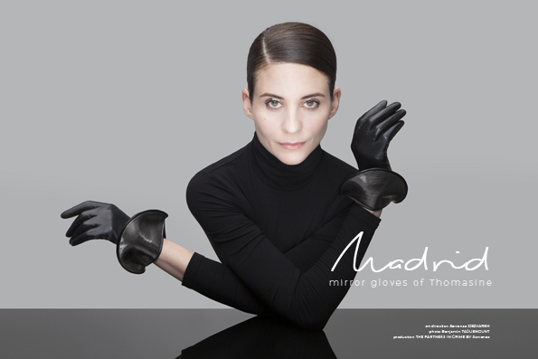 SarvenazDezvareh-Madrid-ThomasineGloves-WEB-SITE 2017.jpg