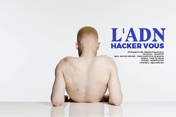 SarvenazDezvareh-LADN-HackerVous-1-WEB-SITE 2017.jpg