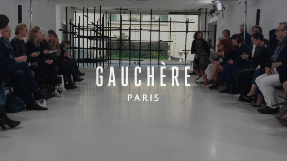SarvenazDezvareh-GAUCHERE Paris SS16-THE-Partners-In-Crime-by-Sarvenaz