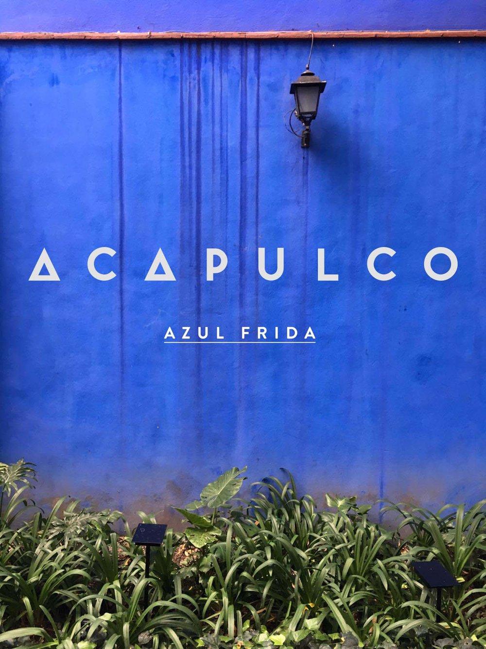 AzulFrida_AD.jpg