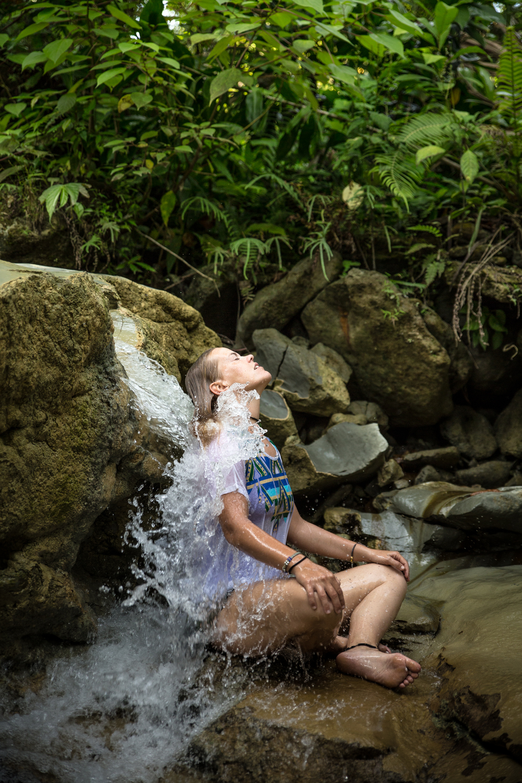 MahiMahi_Resort Babette-149.jpg