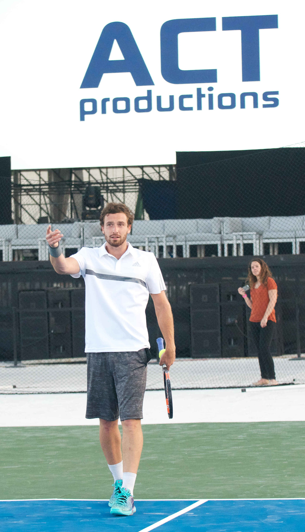 21278-MB100-MiamiBeach-TennisProExhibition .JPG