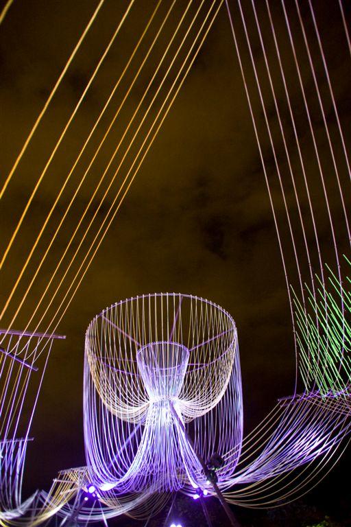 Art-Basel-Miami-Beach-Exhale-Pavilion-04.jpg