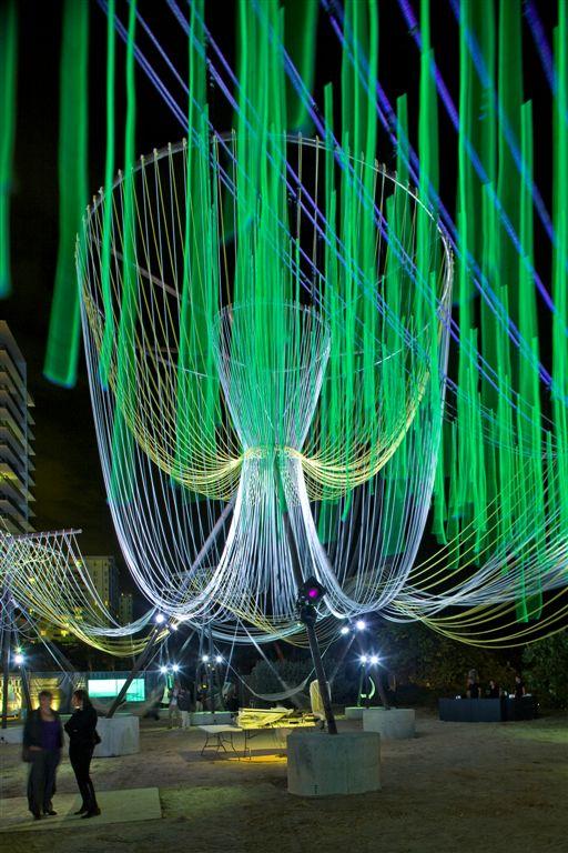 Art-Basel-Miami-Beach-Exhale-Pavilion-05.jpg