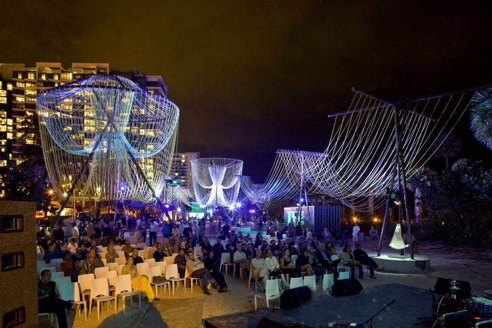 Art-Basel-Miami-Beach-Exhale-Pavilion-06.jpg