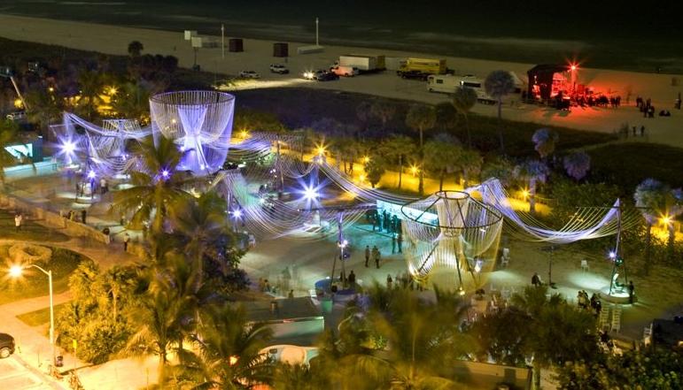 Art-Basel-Miami-Beach-Exhale-Pavilion-03.jpg