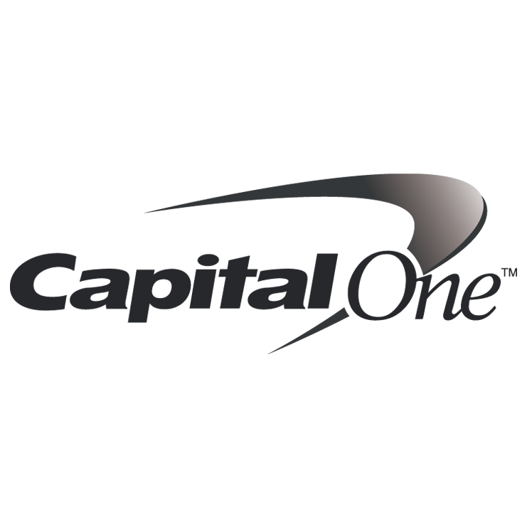 Capital One_Logo.png
