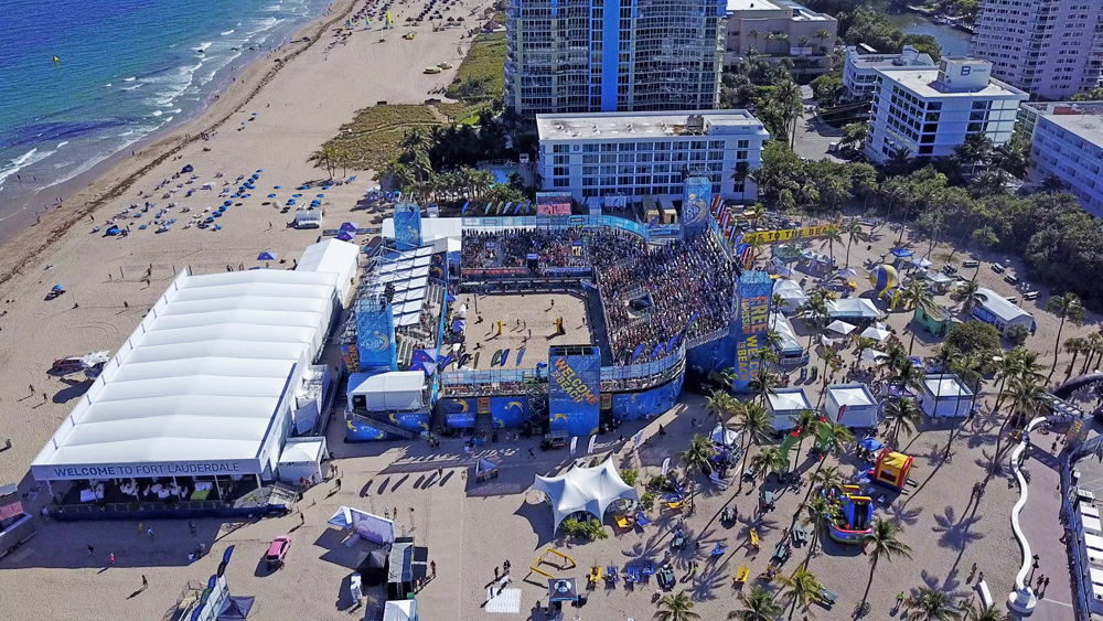 Swatch_Beach_Majors_Fort_Lauderdale_2017_ACT_DJI_0001 203.jpg