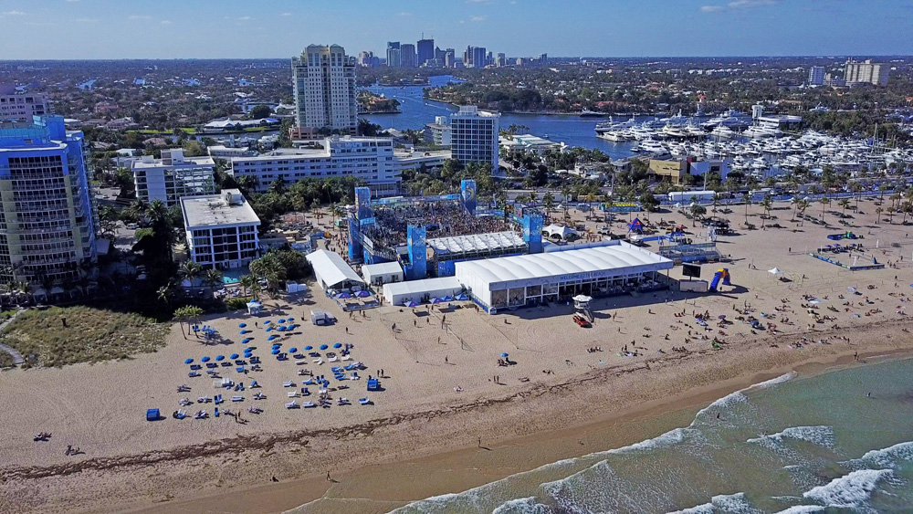 Swatch_Beach_Majors_Fort_Lauderdale_2017_ACT_DJI_0001 229.jpg
