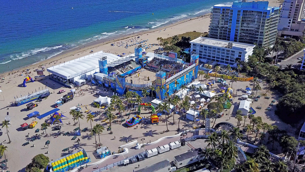 Swatch_Beach_Majors_Fort_Lauderdale_2017_ACT_DJI_0001 108.jpg