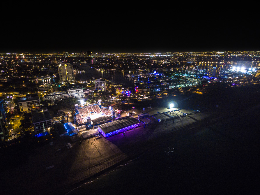 Swatch_Beach_Majors_Fort_Lauderdale_2017_ACT_2017-02-09 Mjs-FTL Thursday - shm - Drone Night -DJI_0564_R.jpg