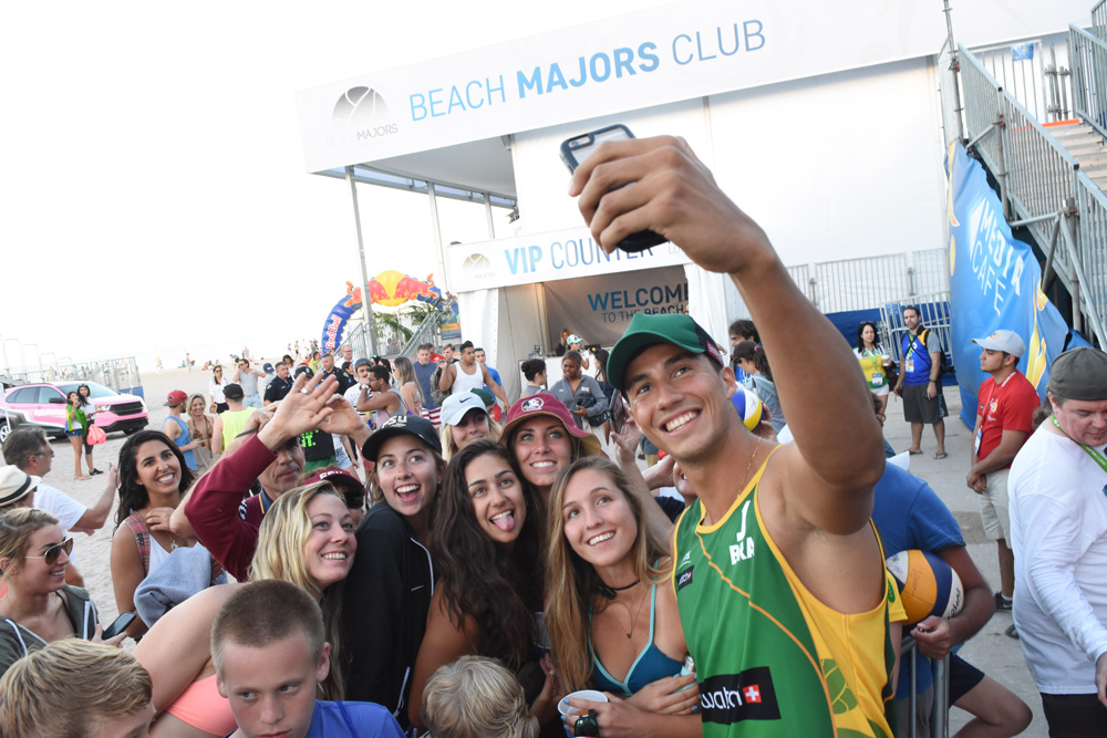 Swatch_Beach_Majors_Fort_Lauderdale_2017_ACT_ZAC_3357.jpg